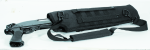 Breachers Shotgun Scabbard
