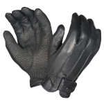 Leather Winter Patrol Glove W/ Thinsulate
