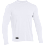 Tactical Ua Tech Long Sleeve T-shirt