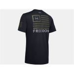 Freedom Banner T-shirt
