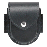 Model 290 Double Handcuff Pouch
