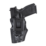 Model 5197 Open Top Concealment Belt Loop Holster With Detent