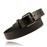 1 1/2 Off Duty Belt (american Value Line)