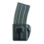 Model 774 Rifle Magazine Pouch