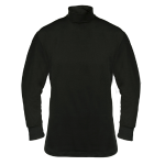 Flextech Base Layer