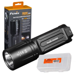 Tk35 Led Flashlight