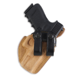 Royal Guard 2.0 Inside The Pant Holster
