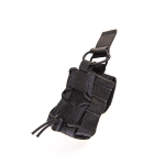 40mm Taco Molle Mag Pouch