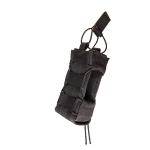 Multi-access Comm Molle Pouch