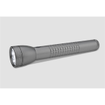 Ml300lx Led Flashlight