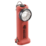 Survivor Atex And Inmetro Flashlights