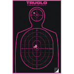 Target Display/trusee Package 1