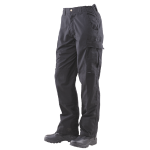 24-7 Simply Tactical Cargo Pants