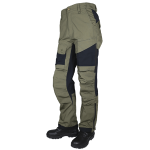24-7 Xpedition Pants