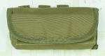 Shooter's Pouch