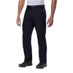 Vertx Phantom Lt 2.0 Men's Pant