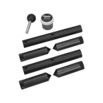 Scope Ring Alignment And Lapping Kit 1