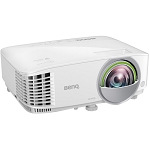 BenQ EW800ST 3300lm, WXGA World's First Smart Projectors for Business with Internet Connectivity