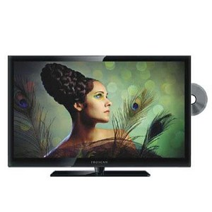 "Proscan 32"" LED TV/DVD Combo"
